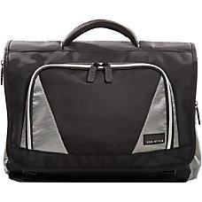 ECO STYLE Messenger Bag
