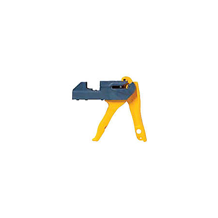 Fluke Networks JackRapid JR-LEV-1 Termination Tool