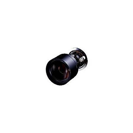 SANYO LNS-T10 Long Zoom Lens