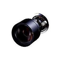 SANYO LNS T10 Long Zoom Lens