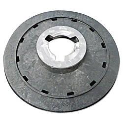 Mercury Floor Machines Scrub Pad Driver