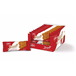 Biscoff Twin Pack Gourmet Cookies 09