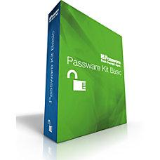 Passware Kit Basic 123 Download Version