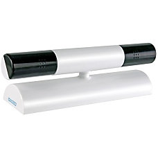 dreamGEAR Infrared Sensor Swivel Bar for
