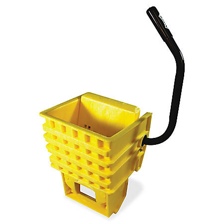 Impact Products Side Press Mop Wringer - 1 Each