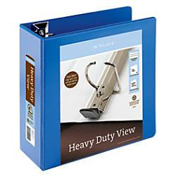 Office Depot Brand Heavy Duty Easy
