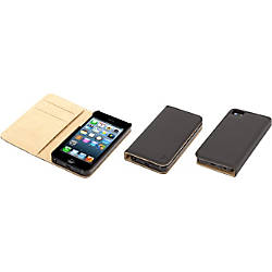 Griffin Passport Carrying Case for iPhone