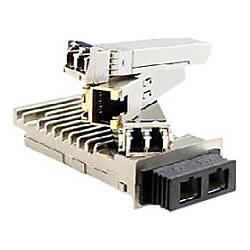 AddOn Cisco ONS SC 4G 606