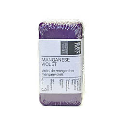 R F Handmade Paints Encaustic Paint