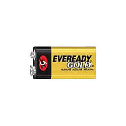 Energizer A522BP Alkaline General Purpose Battery
