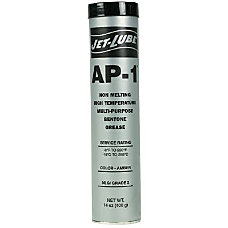 AP 1 14OZ CARTRIDGE MULTI PURPOSE