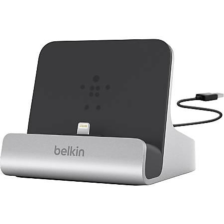 Belkin Cradle