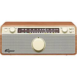 Sangean WR 12 AM FM AUX