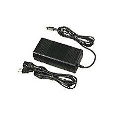 Star Micronics AC Adapter 120 V