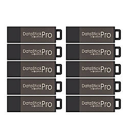 Centon DataStick Pro USB Flash Drives