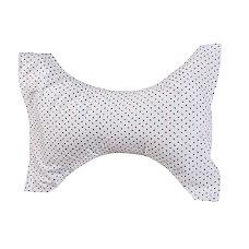DMI Rest Pillow Hypoallergenic Neck Pillow