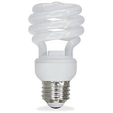 GE Lighting Energy Smart CFL 55W
