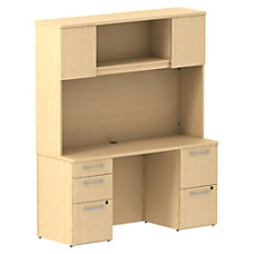 Bush Business Furniture 300 Series Office