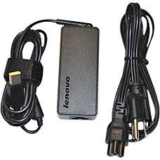 Arclyte Original AC Adapter for Lenovo