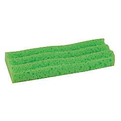 Lysol Sponge Mop Refill