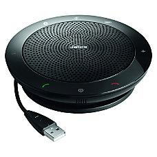 Jabra Speak 510 UC Speakerphone