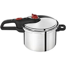 T Fal Cookware