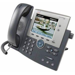 cisco 7945g unified ip phone by office depot officemax rh officedepot com cisco ip phone 7945g manual portugues cisco ip phone 7945g manual
