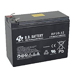 B B BP Series Battery BP10