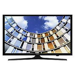 Samsung 5300 UN49M5300AF 485 1080p LED