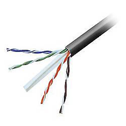 Belkin Cat6 UTP Cable