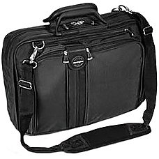 Kensington SkyRunner Contour Notebook Carrying Case