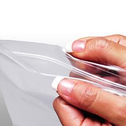 ElKay Plastics Double Track Seal Top