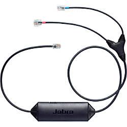 Jabra LINK 14201 33 Electronic Hook