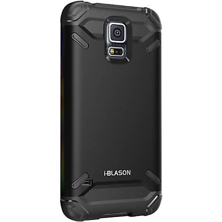i-Blason Armadillo Smartphone Case