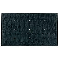 MA Matting SuperScrape Plus Floor Mat