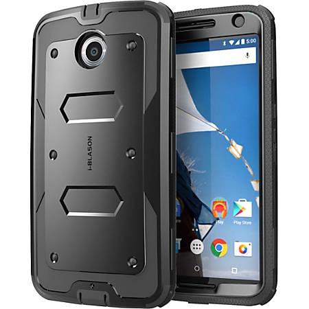 i-Blason Armbox Smartphone Case