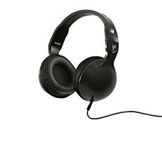 Skullcandy Hesh 2 Headphones Black Gunmetal