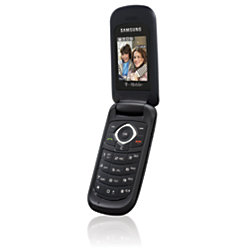 t mobile samsung t139 manual