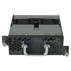HPE A58x0AF Front (port side) to Back (power side) Airflow Fan Tray Item # 477959 | Tuggl