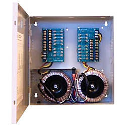 Altronix ALTV2416600CB Proprietary Power Supply