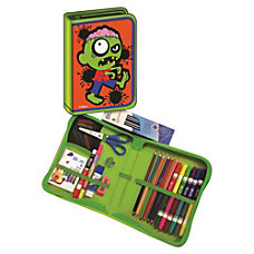 Blum Zombie K 4 School Supply