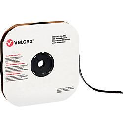 VELCRO Brand Tape Hook Strips 05
