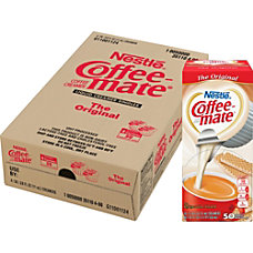 Nestl Coffee Mate Original Coffee Creamer