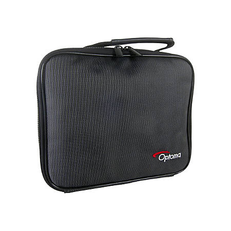 Optoma Carrying Case Projector