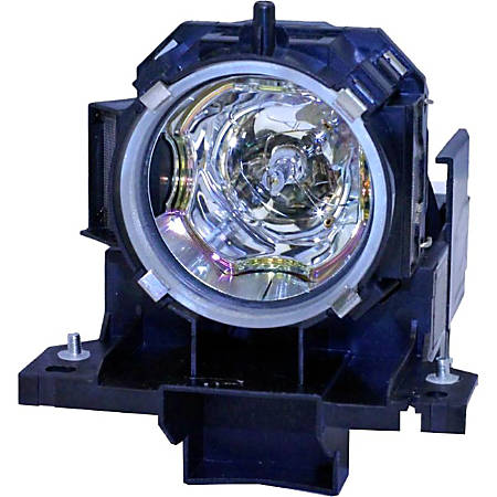 Replacement Lamp For Promethean PRM30 4000 Hours 230-Watt Lamp - 230 W Projector Lamp - NSH - 4000 Hour Normal, 3000 Hour High Brightness Mode