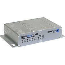 Multi Tech Multimodem iCell MTCMR H5