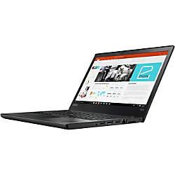 Lenovo ThinkPad T470 20HD004EUS 14 LCD