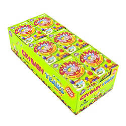 Cry Baby Tears Sour Candy 34