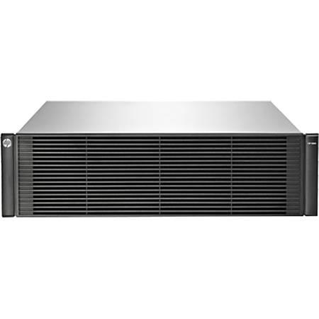 HP R5KVA Uninterruptible Power Supply