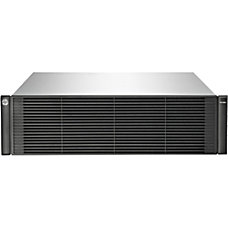 HP R5KVA Uninterruptible Power Supply